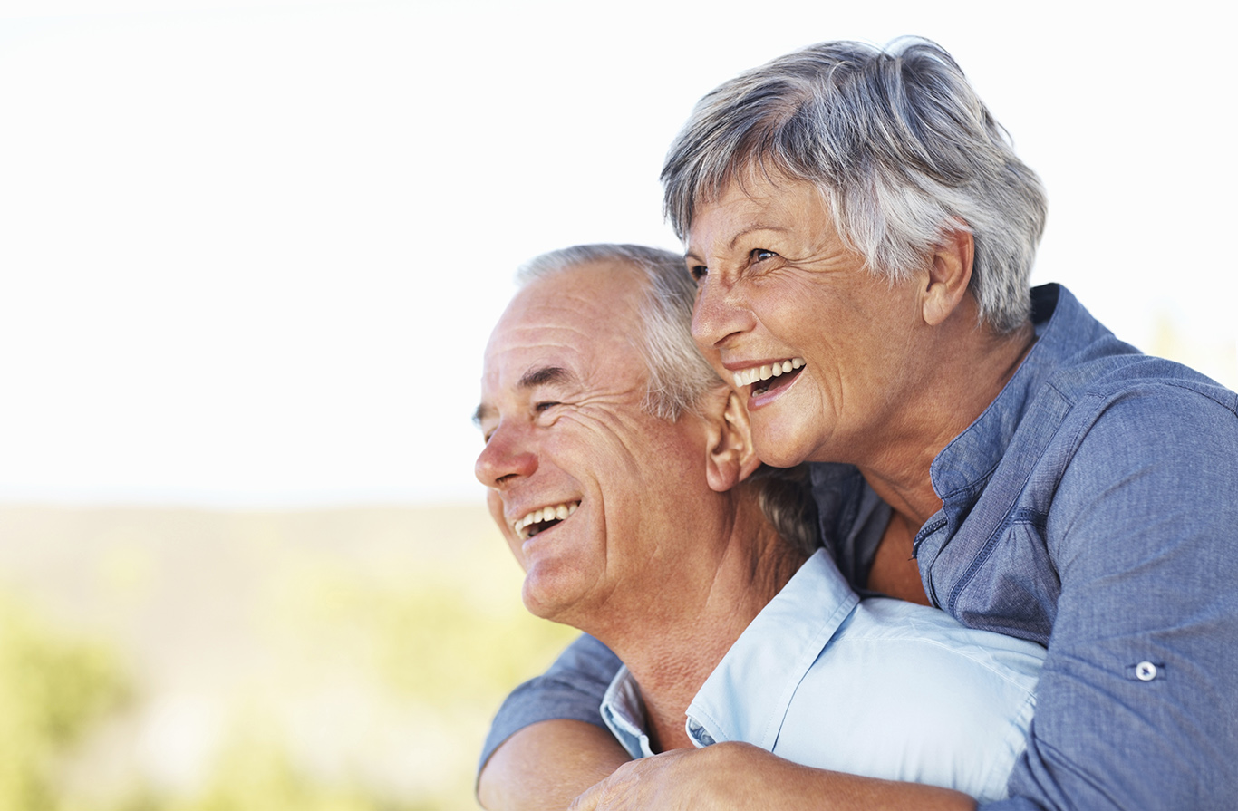 No Payments Top Rated Senior Dating Online Site