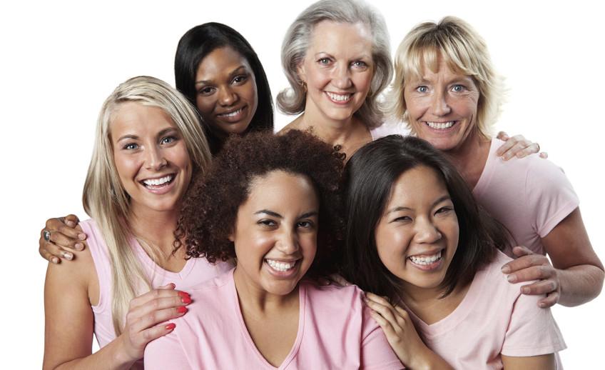 PVH Women's Health
