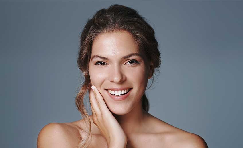 PVH Cosmetic Medicine