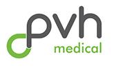 PVH Medical