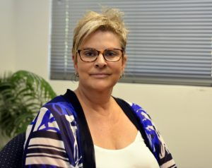 Psychologist Bronwen Francis has started working at PVH Medical in Pascoe Vale.