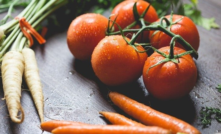 Learn how to eat healthy food with a dietitian in Pascoe Vale.
