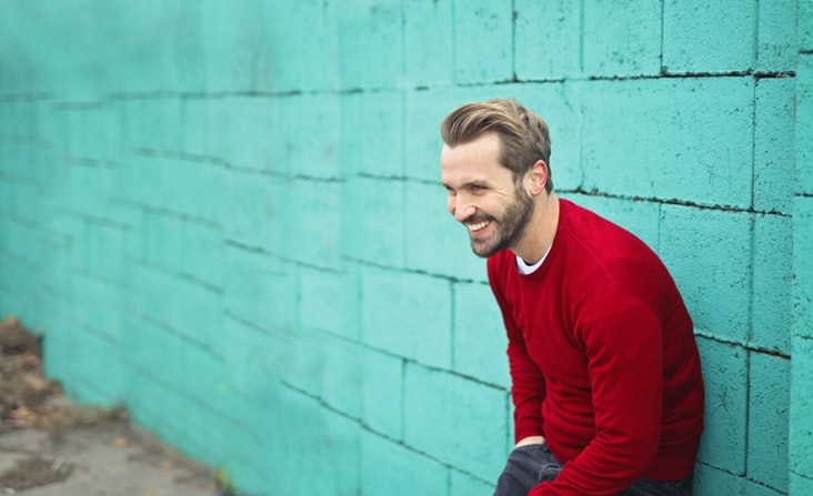 Men's health in Pascoe Vale