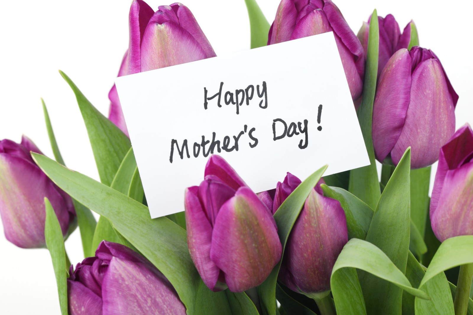 Happy Mothers Day Pvhmedical