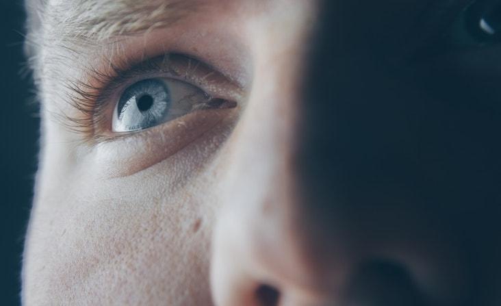 PVH Medical can help you navigate your way through macular disease