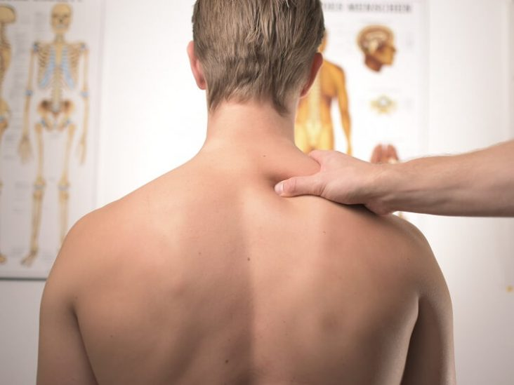 Physiotherapy Pascoe Vale