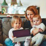 Speech pathology for preschool kids