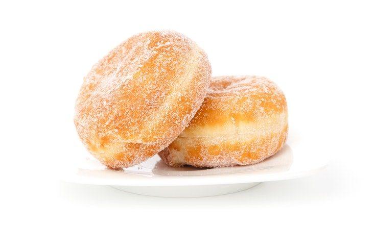 Diabetes help Melbourne