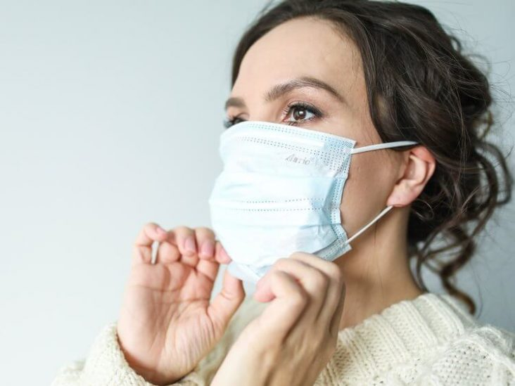 What you can do during coronavirus